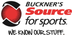 Buckners Source for Sports