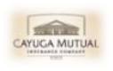 Cayuga Mutual Insurance