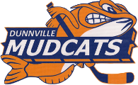 Logo for Dunnville Minor Hockey