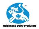 Haldimand Dairy Producers