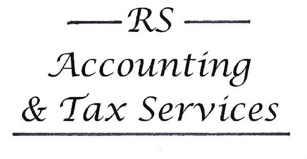 RS Accounting & Tax Services