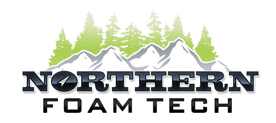 Northern Foam Tech